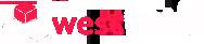 WestFBA Logo